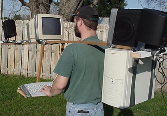 20070602201719-portatil.jpg